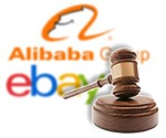 What happens if Alibaba buys Ebay???