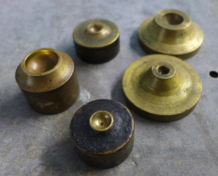 Venetian Glass Beads,Murano Glass Beads,Tools for Beads,