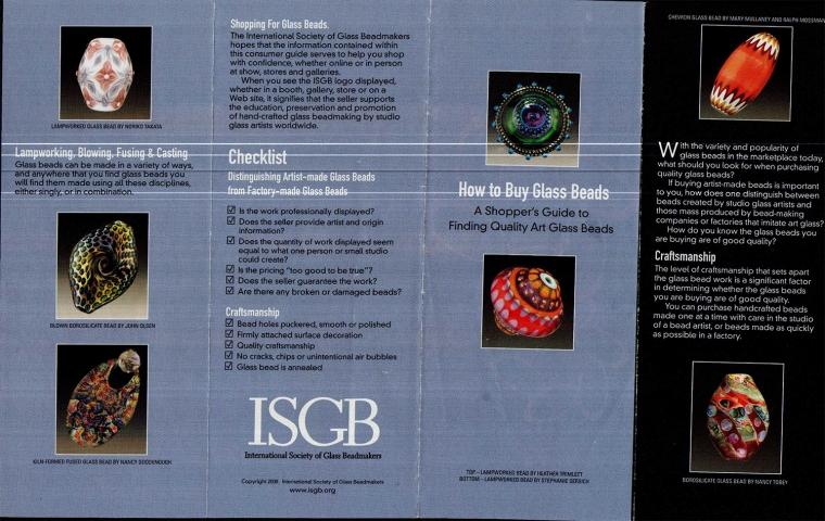 ISGB_brochure_1