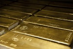 Gold,Gold Bar,24kt Gold Foil,Precious Metals