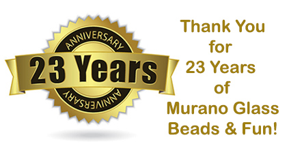 23Years_VenetianBeadShop