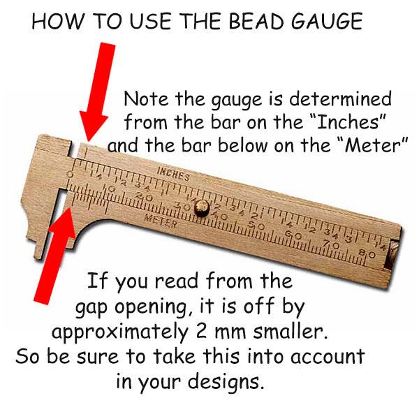ts-bead-gauge_alt