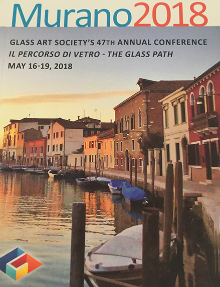 GAS Conference Murano 2018