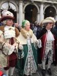Venice,Venezia,Carnevale di Venezia,Venice,Venezia