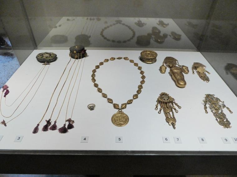 Correr Museum,Venice,Piazza San Marco,Carnevale Venice